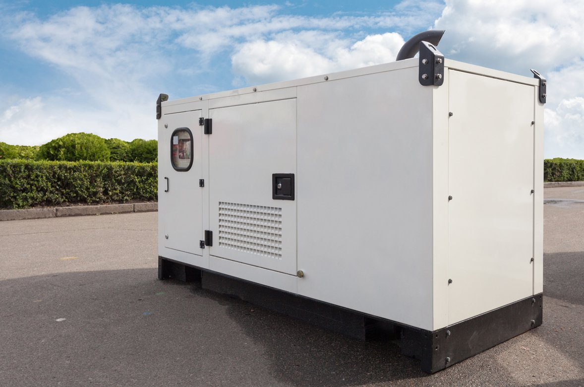 Power Generators & UPS Systems services in Coalville, Ashby de la Zouch, Leicestershire, Midlands