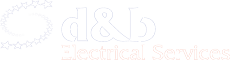 D&B Electrical Services, Coalville, Leicestershire
